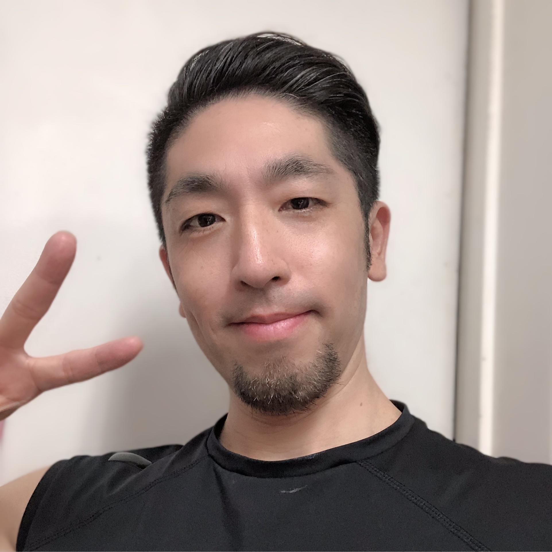 HIDEHITO NAKAI